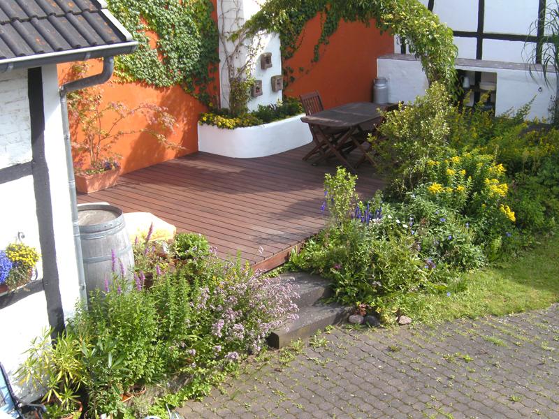 terrasse-von-oben