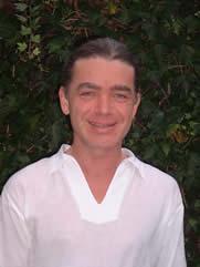 Michael Rasquin
